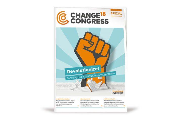 ch_voigt_changecongress_Titel2