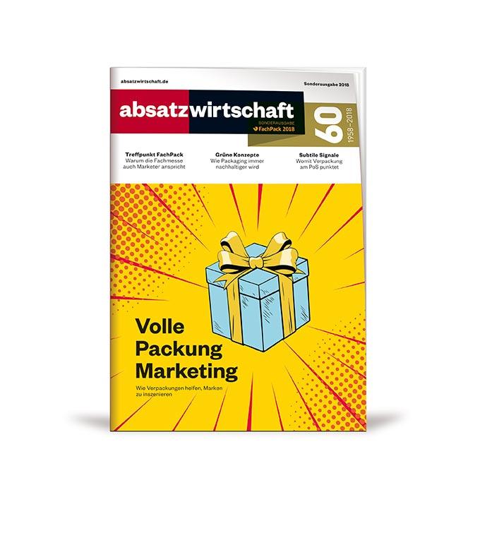ch_voigt_absatzwirtschaft_Titel