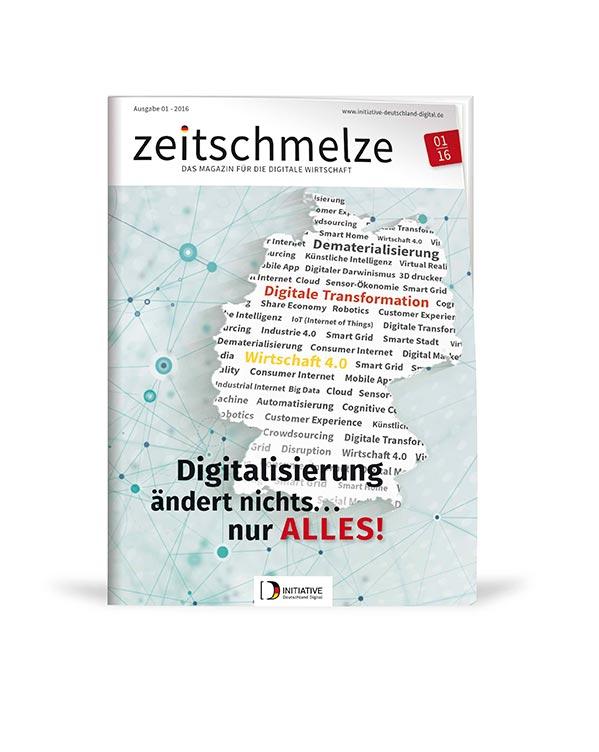 ch_voigt_zeitschmelze_Titelbild